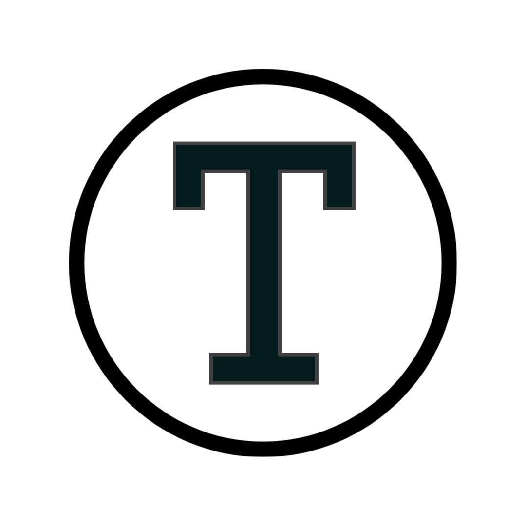 Techupdates..nl logo